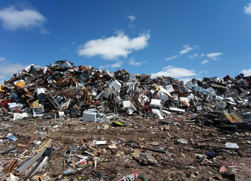Recycling vs Upcycling: Which is Better?